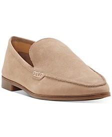 Women's Bejaz Loafers
