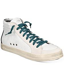 Men's S20 Skate Sneakers