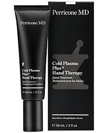 Cold Plasma Plus+ Hand Therapy, 2-oz.