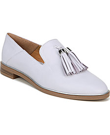 Franco Sarto Hadden Loafers