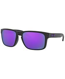 HOLBROOK Sunglasses, OO9102 55