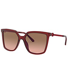 Sunglasses, TY7146 55