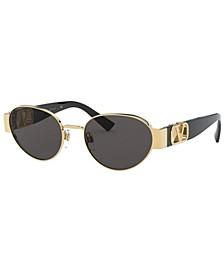 Sunglasses, VA2037 54