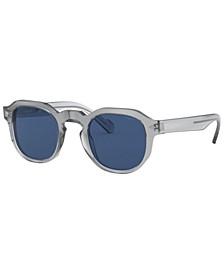 Eyewear Sunglasses, VO5330S 46