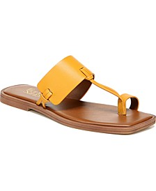 Milly Sandals