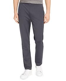 Move 365 Athletic Drawstring Pants