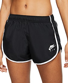 Women's Air Dri-FIT Running Shorts