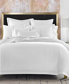 Hotel Collection 1000 Thread Count Bedding Collection