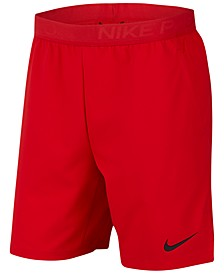 Men's Pro Flex Vent Max Training Shorts