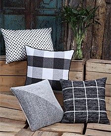 Farm House Decorative Pillow Collection
