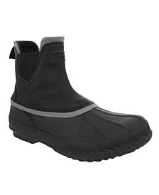 Men's Rye Duck Boot