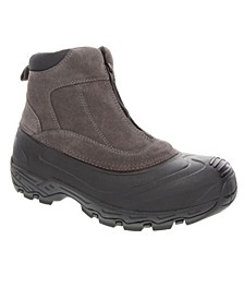 Men's Holborn Winter Boots