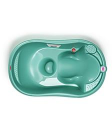 Wave Baby Bath Tub