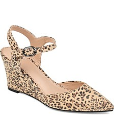 Women's Anndria Wedge