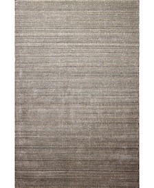 """Forge M144 3'6"""" x 5'6"""" Area Rug"""