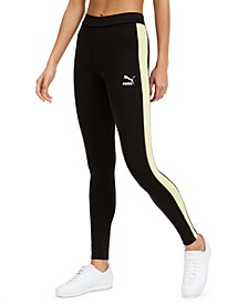 Women's T7 Archive Leggings