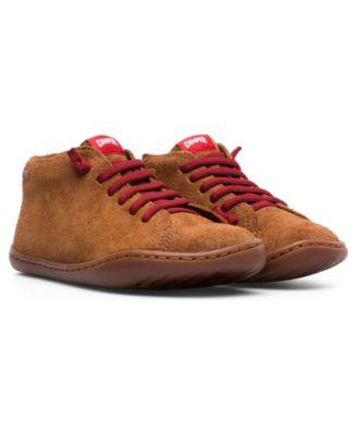 Camper Big Boys Peu Causal Shoes