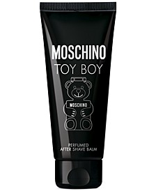 Men's Toy Boy After Shave Balm, 3.4-oz.