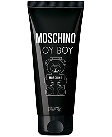 Men's Toy Boy Body Gel, 6.7-oz.