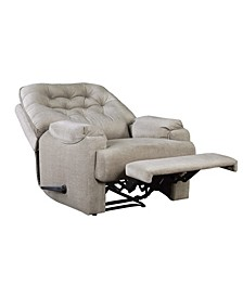 Oswald Recliner