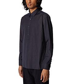 Hugo Boss Men's Ferran Shirt