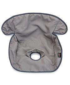 Seat Saver Water-resistant Liner