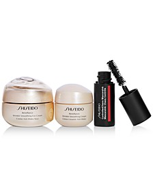3-Pc. Eye Revitalizing Favorites Set