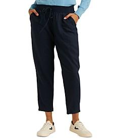Teigen Pants