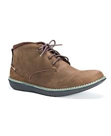 Men's Charlie Shoes