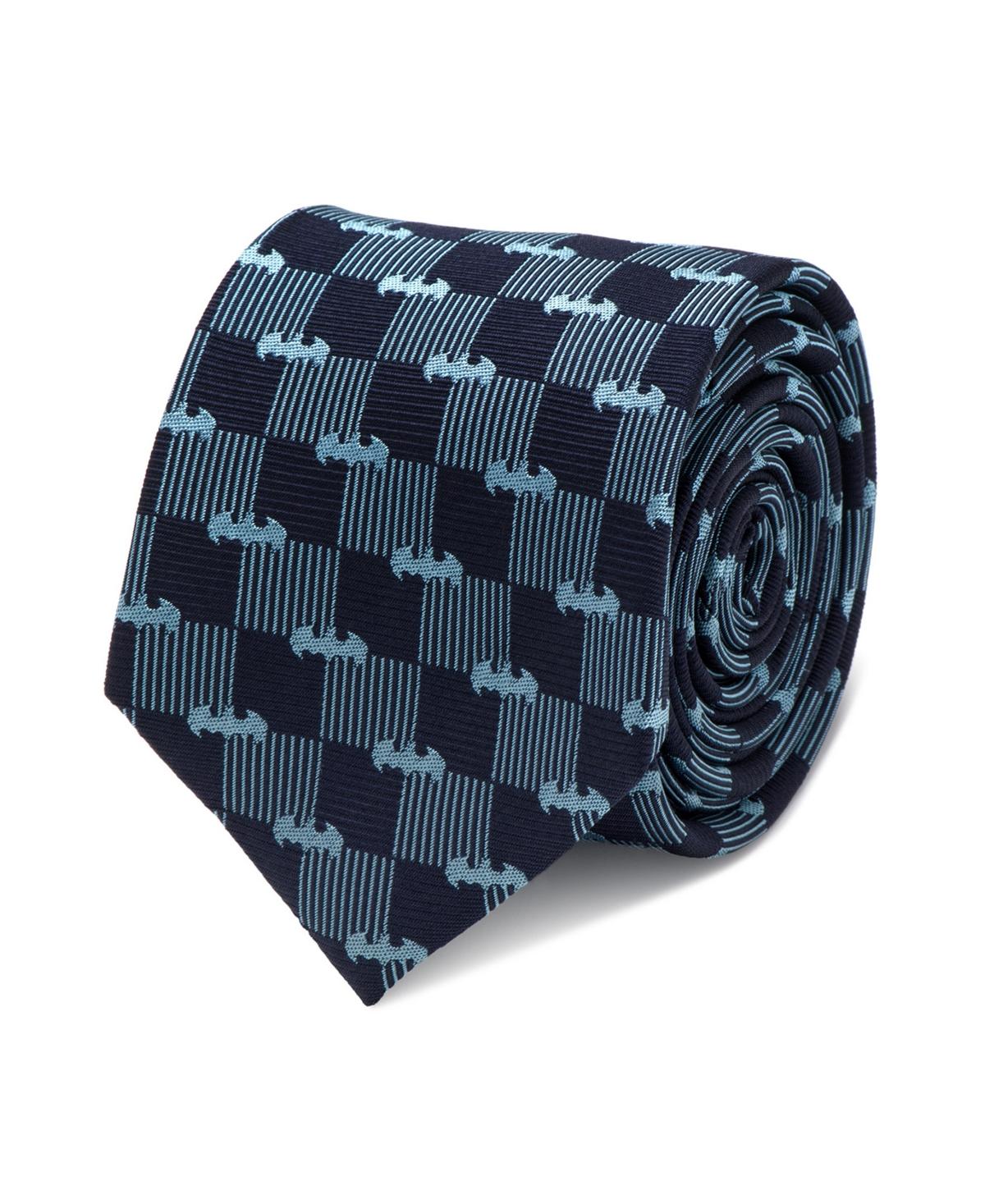 Dc Comics Batman Men's Tie