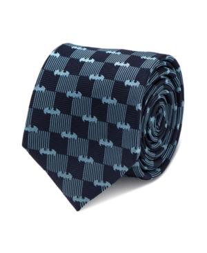 Batman Men's Tie