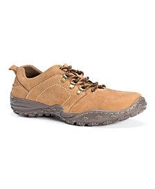 Muk Luks Men's Kadin Shoes