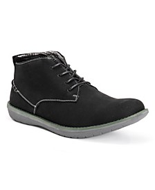 Men's Charlie Shoes