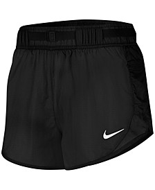 Women's Icon Clash Running Shorts