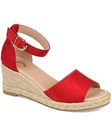 Women's Keana Wedge Sandal