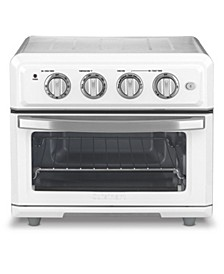 TOA-60W 1800 Watts Air Fryer Toaster Oven