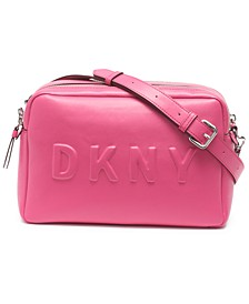 Tilly Camera Bag, Created for Macy's