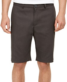 Men's Chino Shorts, Created for Macy's