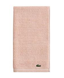 "Legend 16"" x 30"" Supima Cotton Hand Towel"