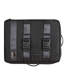Viewfinder Camera Backpack