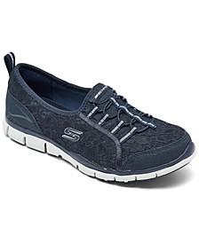 Women's Gratis - Sweetlace Walking Sneakers from Finish Line