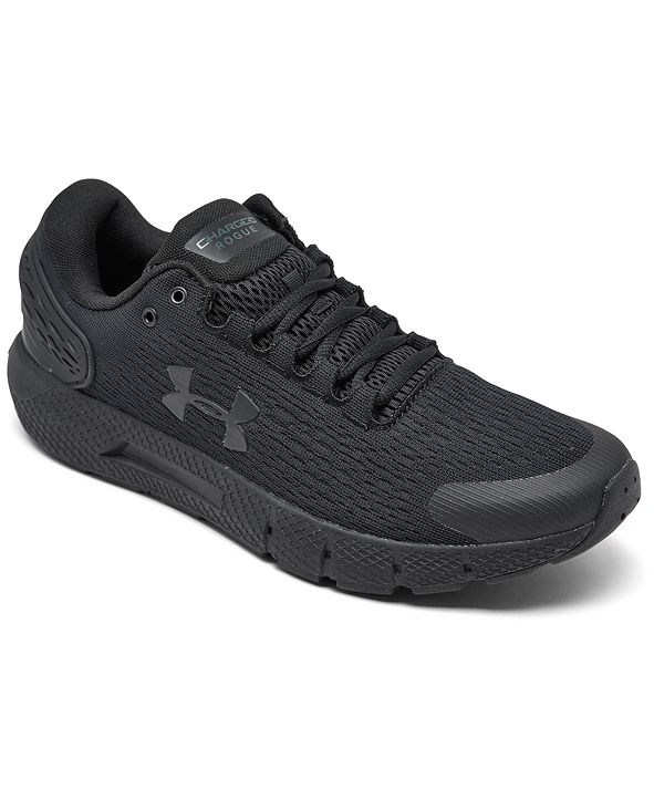 Under Armour Men's Charged Rogue 2 Running Sneakers from Finish Line