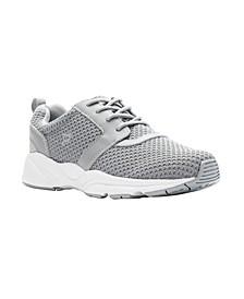 Women's Stability X Walking Shoe