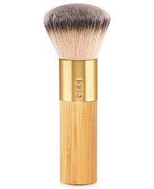 Tarte The Buffer Airbrush Finish Bamboo Foundation Brush