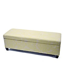 Bolbolac Indoor Benches
