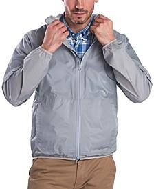 Men's Grizedale Waterproof Packable Jacket