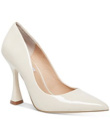 Women's Validate Pumps
