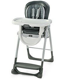 EveryStep  7-in-1 Highchair