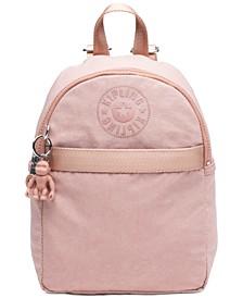 Imer Backpack