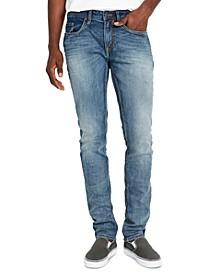 Men's MAX-X Jeans